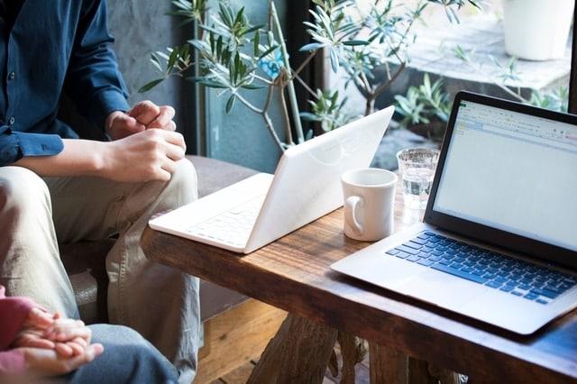 フリーランスは営業すべき?営業のポイントと注意点 | 経営者から担当者にまで役立つバックオフィス基礎知識 | クラウド会計ソフト freee