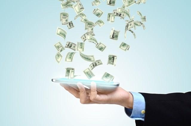 仮想 通貨 税金 計算